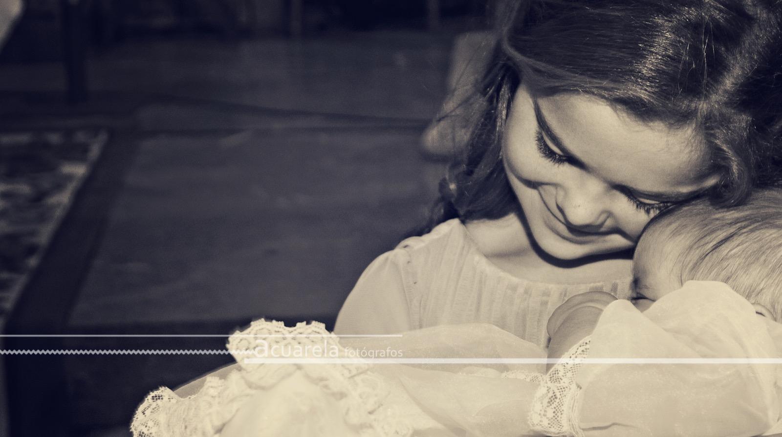 fotos-de-bautizos-Sevilla