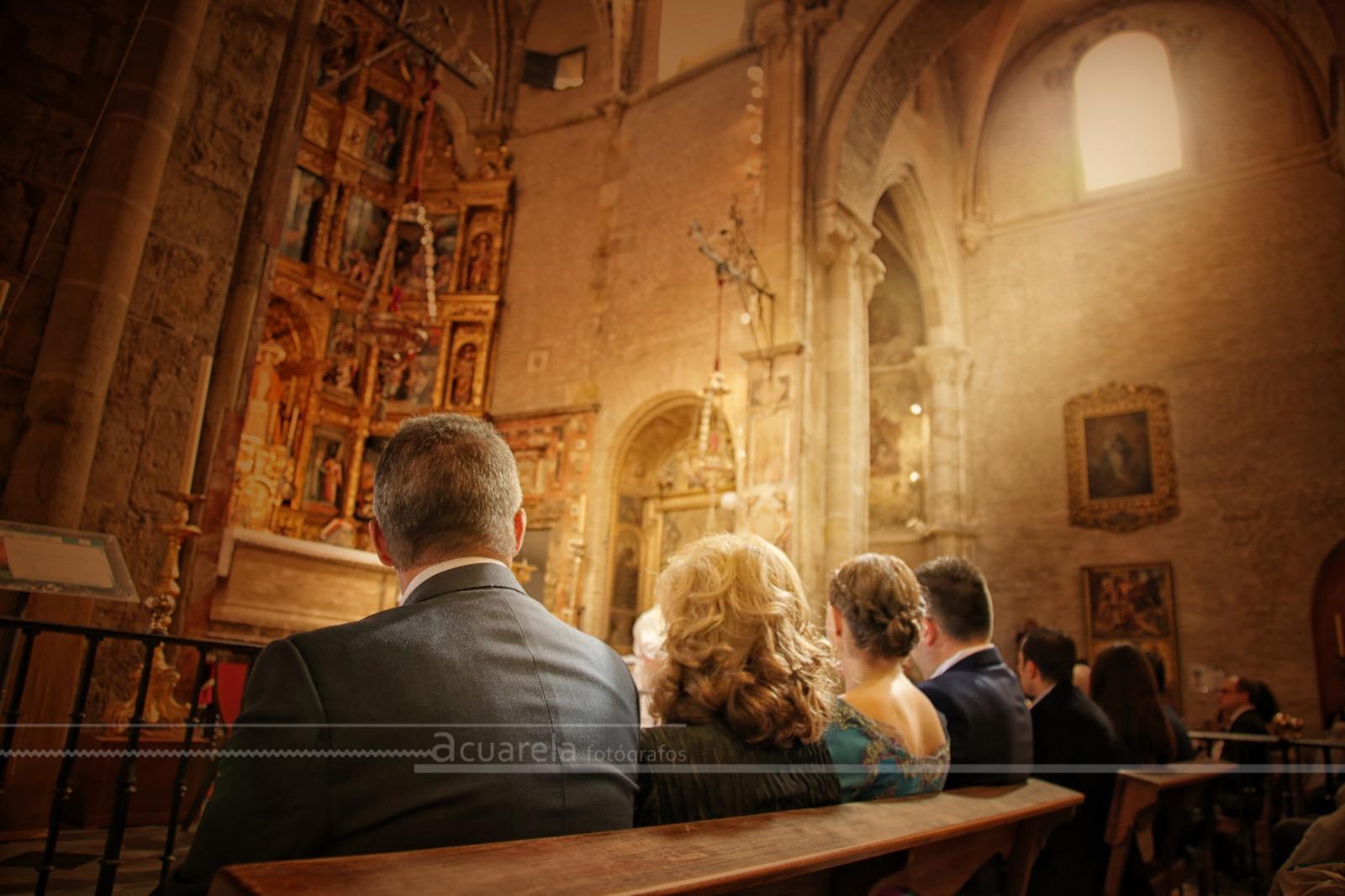 fotos-de-bautizos