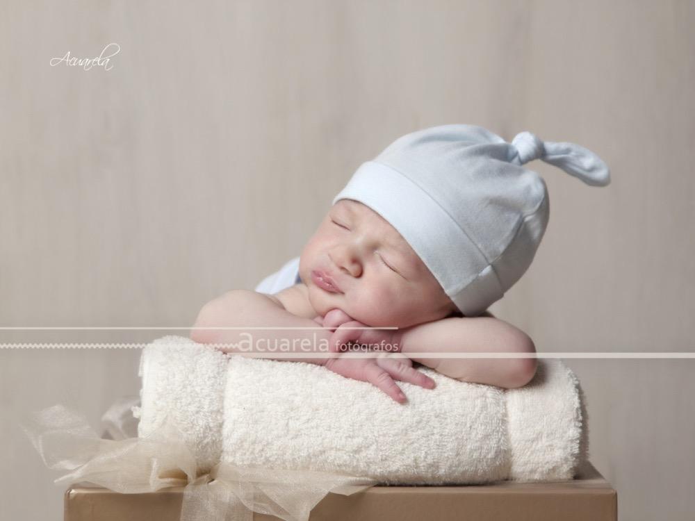 reportajes-de-bebes