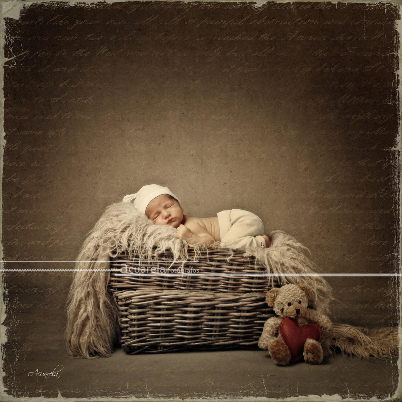Fotos de bebés MÁGICAS!