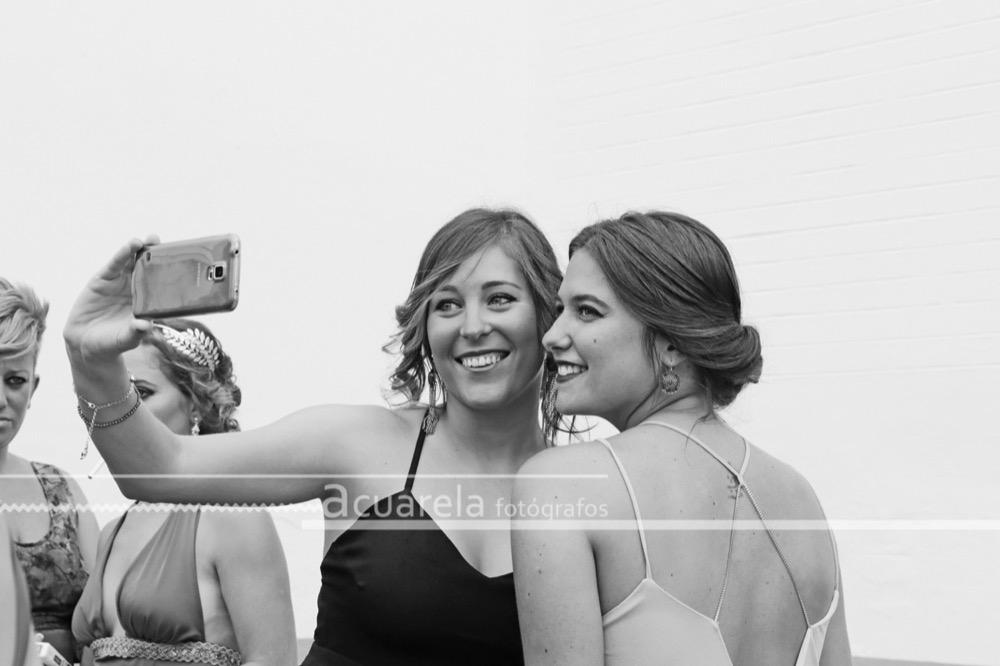 fotos-de-boda-diferentes