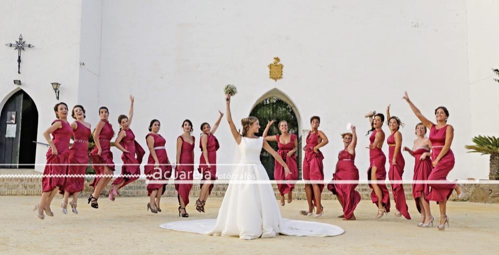 reportaje-de-fotos-de-boda