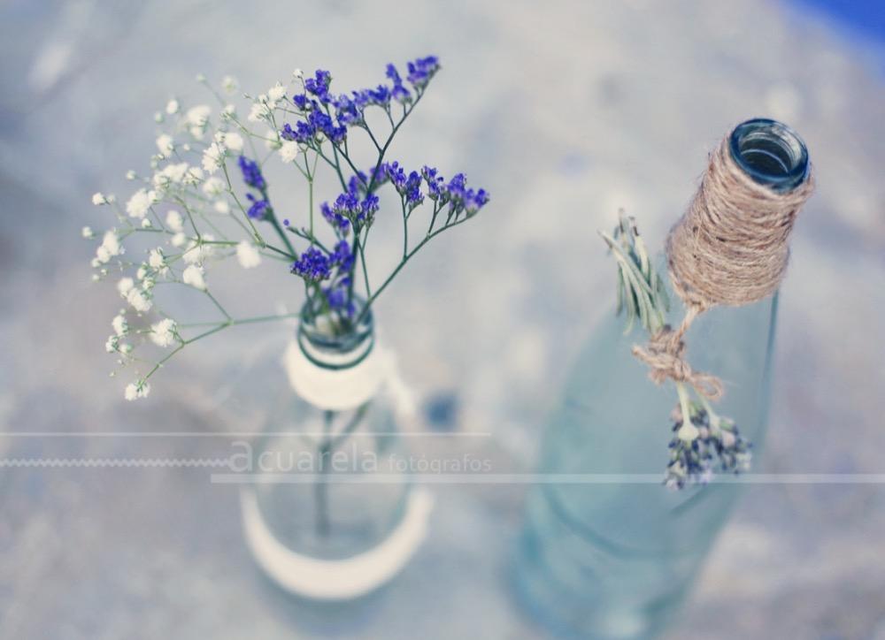 detalles-para-boda