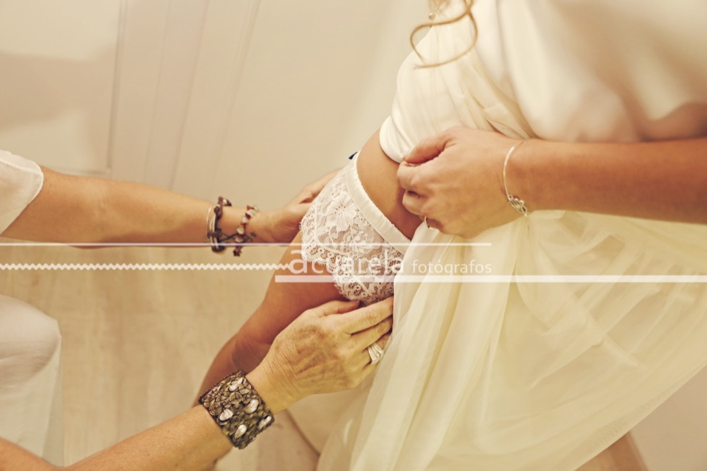 reportaje-de-boda