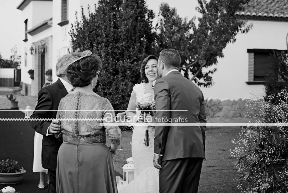 fotos de boda sevilla