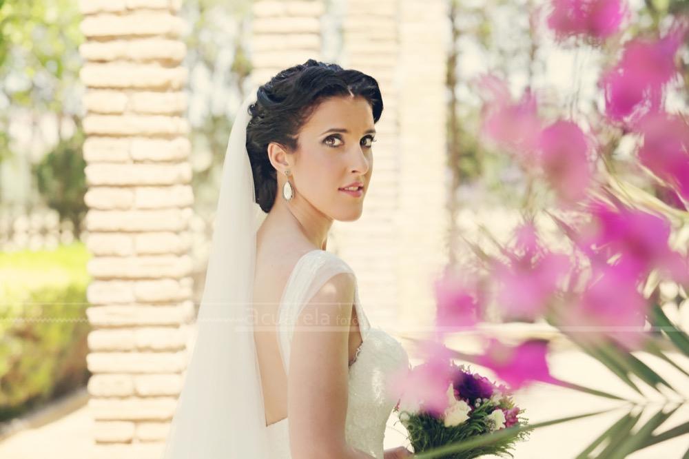 fotos-para-bodas