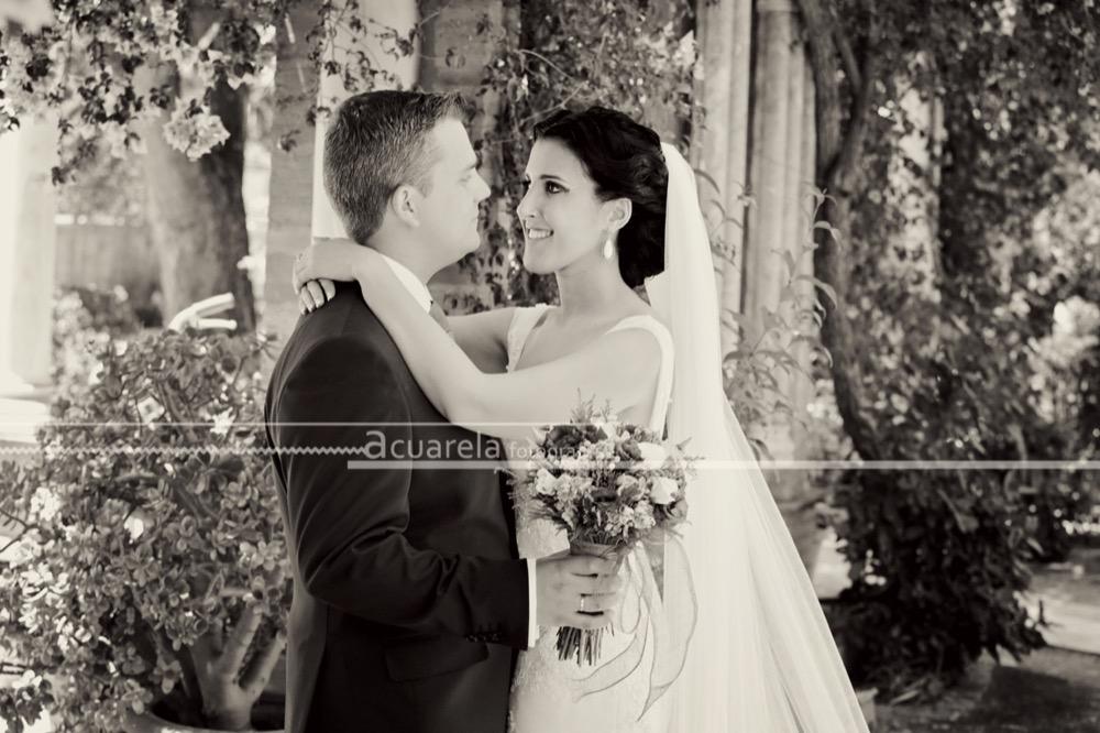 fotografias-de-bodas