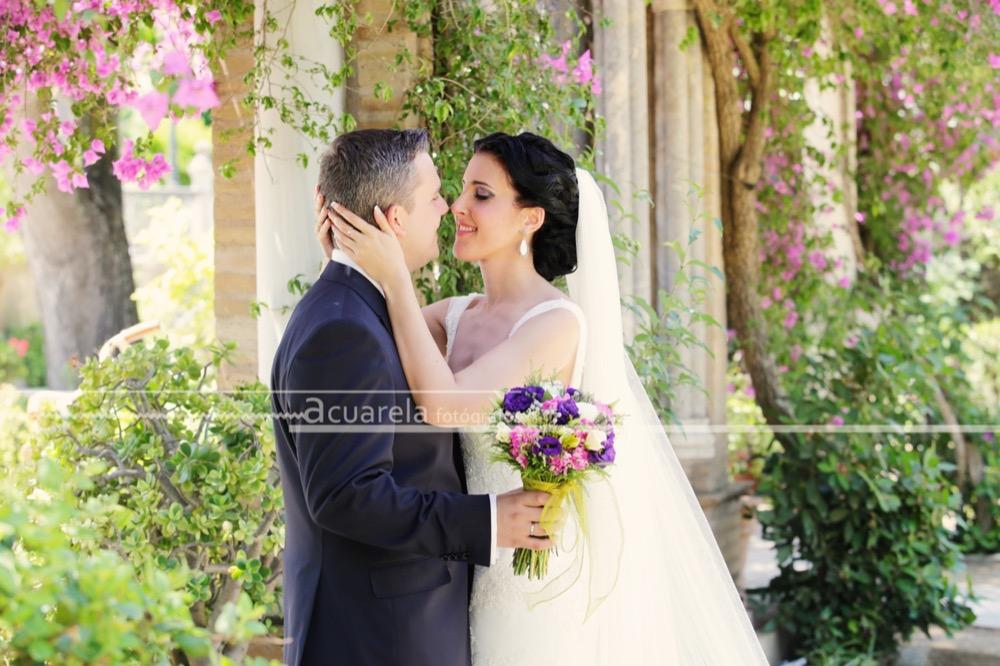 fotografia-boda