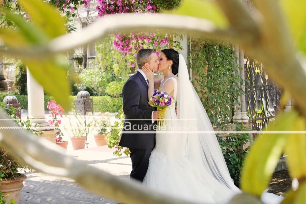 fotografia-bodas