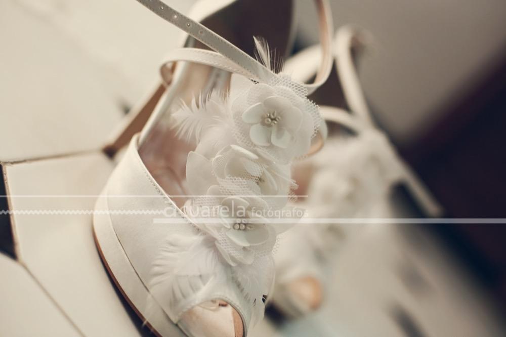 bodas-originales