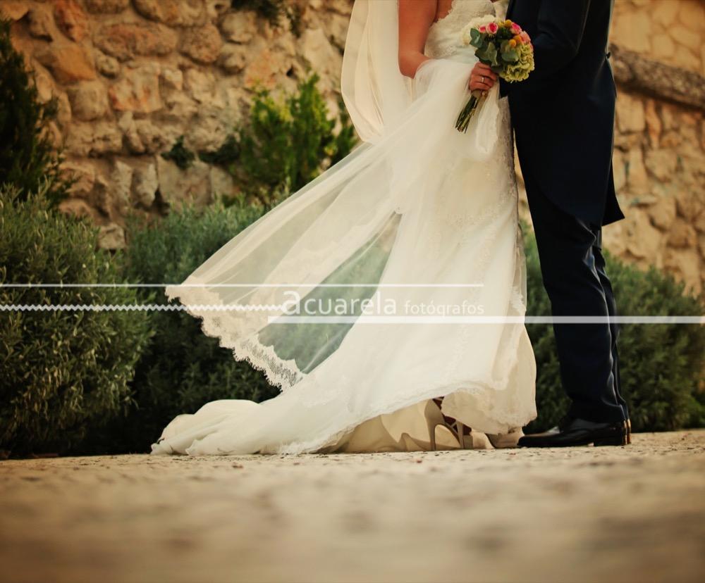 fotografia-para-bodas