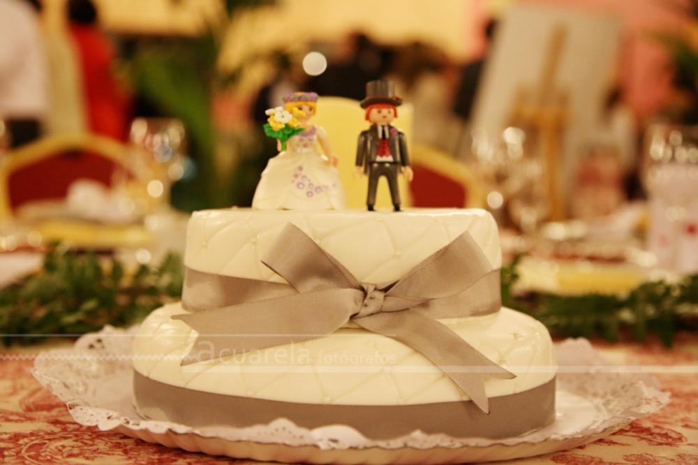 fotografos-para-bodas
