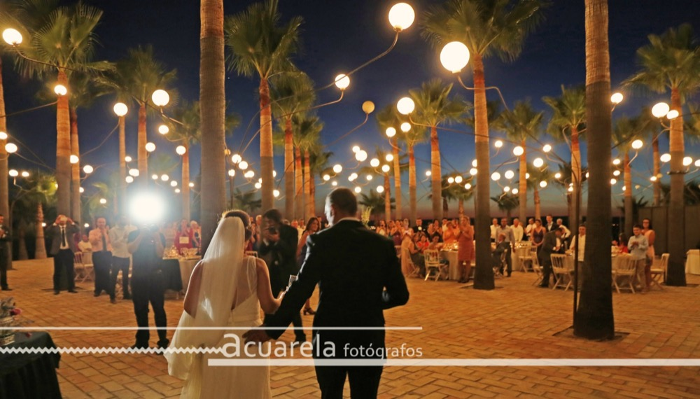 boda-Sevilla