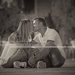 fotos de enamorados