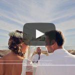 Videos-de-boda-en-youtube