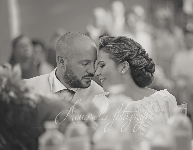 Foto Celebración boda