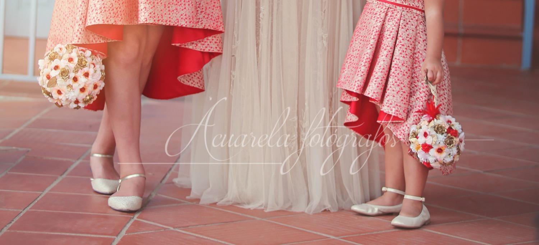 Boda de Curro y Tamara. Fotógrafos de Bodas en Sevilla