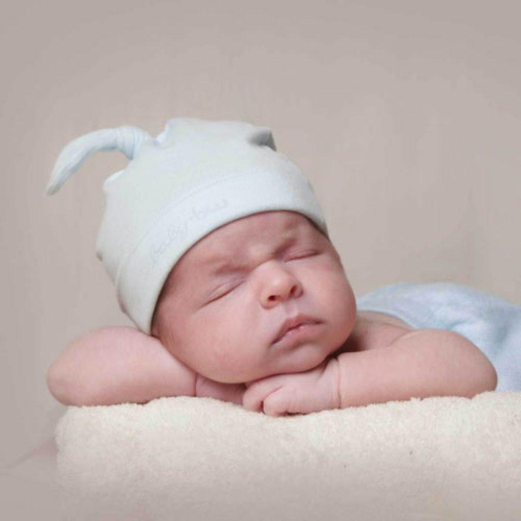Hermosa Bebé De Los Equipos Para Bodas Galería - Ideas de Estilos de ...