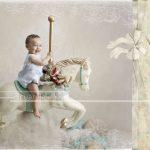 Fotos para bebés