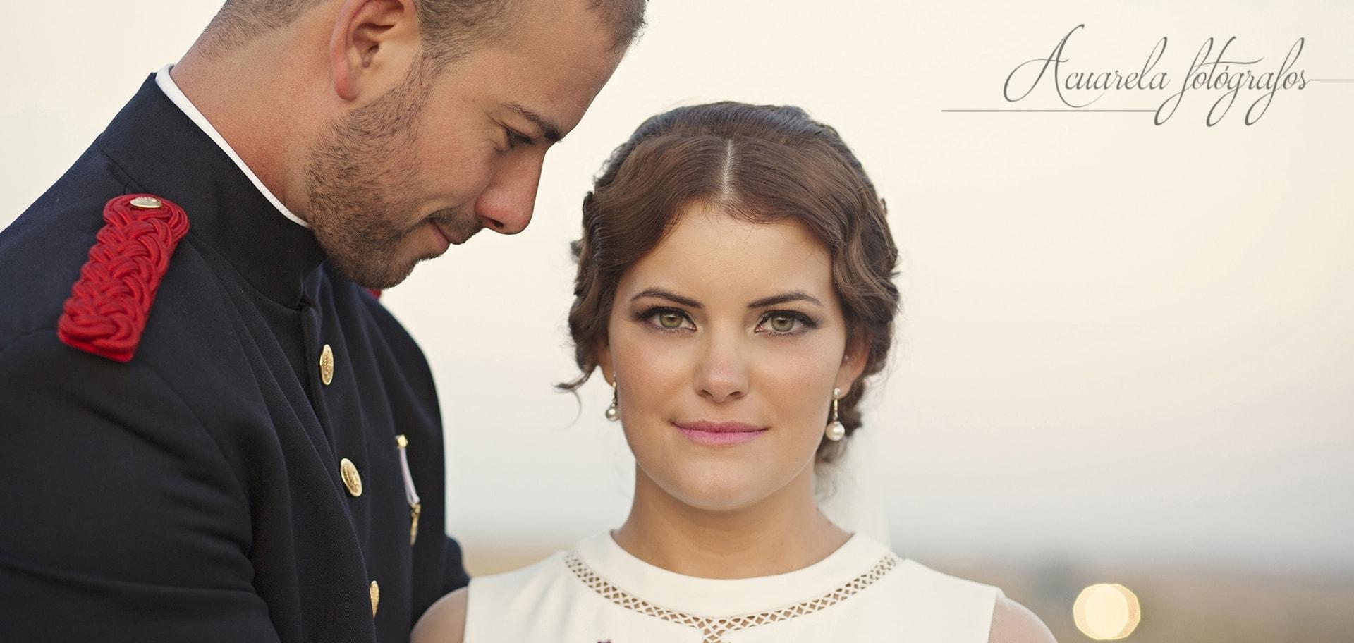 fotos de bodas Sevilla